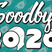 Britpop Revival Show #352 Review of 2020