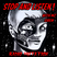 Stop and Listen!
