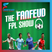 """The Fanfeud FPL Show GW13: FPL is """"Fun"""""""