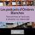 RENCONTRES OMBRES BLANCHES - Yves Le Pestipon - Le Diable boiteux (Lesage)