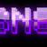 SN8 - Deep in the Night #001