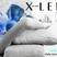 SeLecta X-LenT - Jamz Up Mix