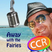 Away with the Fairies: San Francisco - @kev_away - 30/11/15 - Chelmsford Community Radio
