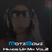 MotzBoyz - Hands Up Mix Vol.2