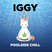 Poolside Chillout - IGGY Live @ REFLECTIONS 2019
