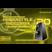 Hardstyle Megamix Vol. 20 (Mixed by Brainbox) (2020)