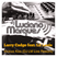 Larry Cadge feat. Lil Louis - Vicious Kiss (Dj Luciano Marques Live Rework)