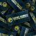Tarmo Vannas - TechTribe Essentials 146 - 2009.01.06