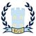 Board Game University Episode # 39 - Michael Coe