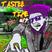 Tastee Time #17 5-12-17