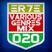 ER7E - Various Genres Mix #020