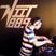 4.29.13 Night Life Radio Show END OF SET