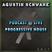 AGUSTIN SCHWNAK - PODCAST @ LIVE - PROGRESSIVE HOUSE