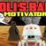 Episode 26 : Oli's Bad Motivator