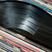 Fresh Wax - DnB Vinyl Mix