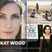 [Emc Q] #033 - KAT WOOD: Script To Screen & Breaking Hollywood