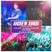 Andrew Junior - Live at Club Shine /Helldance/_2015_08_20 @Debrecen