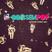 Odisseia Pop || Mix @ Adriano Gomes
