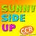 Sunny Side Up - @chelmsfordcr - 22/10/17 - Chelmsford Community Radio