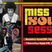 Miss D's Soulful Sessions - Sunday 4-hour set 17th August