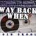 Way Back Way - RDR - RareSoul