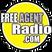 Dj.Tony2teks Free Agent Radio Monday Mix 3-30-15