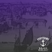 Purpurowe Rejsy na falach eteru 09.01.2017 @ Radio Luz #165