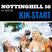 Nottinghill KikStart