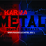 051 Karma Metal 200215 Varios 01