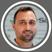 Alban Gaffori - MyNextCompany: Employer branding (FR: 06/03/2017)