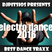 ELECTRO DANCE PARTY 2016 - jump