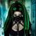 Communion After Dark - July 19, 2021 Edition: Dark Electro, Industrial, Darkwave, Synthpop, EBM