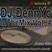 VA - Mixed by DennYo - DennYo InTheMix Vol. 4