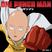 ANIME Y MÁS - Mylagros cuenta la historia de One Punch Man + AniComix #CRACK14