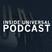 (060) Inside Universal Podcast – January 18, 2017 - Universal Studios Hollywood