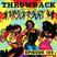 Throwback Radio #129 - DJ Angle (Classic House Mix)