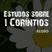 Floripa_2011_-_Estudos_sobre_1a_Coríntios_1_-_parte_3