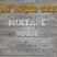 Hard Cee   Mixtape #2 House