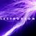 Electrodrome 3 (original broadcast 30/1/2019 on North Herts FM)