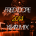 Fred Dope RaveCast - 2014 Year Mix