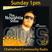 The Noughtie Show - @SamChampness - Sam Champness - 17/08/14 - Chelmsford Community Radio