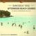 Suncebeat Soul - Sun-kissed Beach Stage Sounds - 25 Classic & Contemporary Soul Cuts