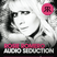 Ep#10 Rosie Romero's 'Audio Seduction'