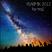 Yearmix 2012 by mq1