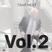 Trap Meet Vol. 2