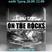 Γιώτα on the Rocks 30.10.2012