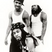 Lost Boyz mix