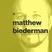 11 - matthew biederman