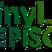 VinylEPISODES : Episodul 2 - BODO