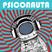 Psiconauta. Podcast 04.